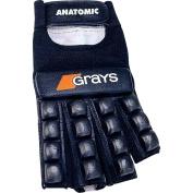greys ANATOMIC GLOVE-RIGHT HAND