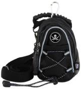CMC Golf Jolly Roger Mini Daypack