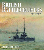 British Battlecruisers