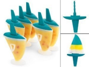 Cuisipro Popsicle Mould - Sailboat by Cuisipro