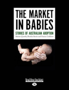 The Market in Babies