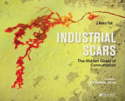 Industrial Scars