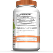 Provita Labs 30x Tumeric Curcumin - 30x Concentrated with Bioperine Enhanced Absorption - 30x Stronger Anti-Inflammation Support than Regular Tumeric