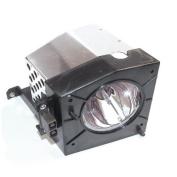 Generic D95-LMP Toshiba 52HM95 TV Lamp