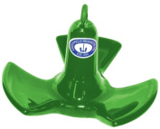 Greenfield 530-FG Vinyl Coated River Anchor