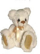 Kaycee Bears Elizabeth Year Bear 2016