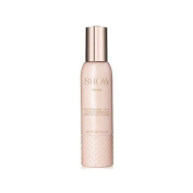Show Beauty Couture Curl Enhancing Lotion