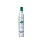 L'Anza Kb2 Protein Plus Shampoo