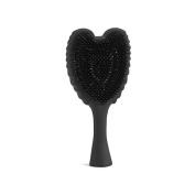 Tangle Angel Classic Black Hair Brush