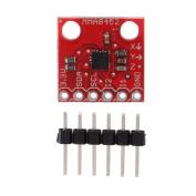 MMA8452 3 Axis Accelerator Accelerometer Sensor Module Shield For Arduino