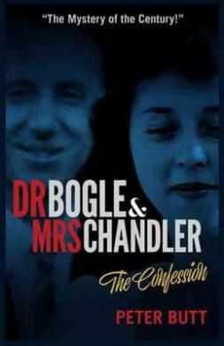Dr Bogle & Mrs Chandler: The Confession