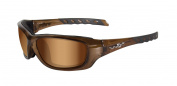 Wiley X WX Glasses Gravity Collection from Climate Control