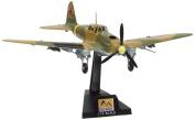 "Easy Model 1:72 Scale ""IL-2M3 60cm Model Kit"
