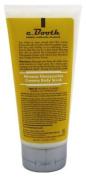 C.booth Mimosa Hneysuckle Creamy Body Scrub 180ml New