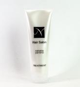 nanana parena Herbal Treatment Conditioner - Professional Salon System