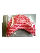 SuperTape Contour A Double side adhesive 36-per pak