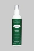E'TAE Nutrient Herbal Scalp Replenisher 180ml