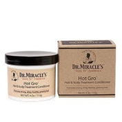Dr Miracle Hot Gro