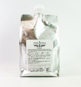 Theraphys Shampoo - LARGE REFILL PACK