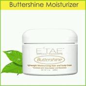E'TAE Natural Products - Buttershine Moisturising Hair and Scalp Cream 60ml