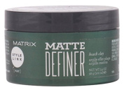 Matrix Style Link Beach Clay 100ml