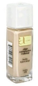 Almay Clear Complexion Makeup - Ivory 120