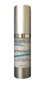 Renown Skincare Tea Time Eye Cream