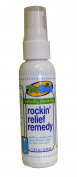 TruKid Rockin' Relief Remedy