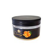 Lotus House Orange Botanic Clay Masque