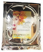 Renown Skincare Brightening Facial Mask