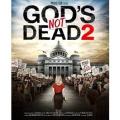 God's Not Dead/God's Not Dead 2 [Region 1]