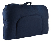 Woombie Toddler Eco'Donut,Navy Blue, 1-8 Years