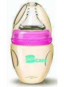 EASYCARE PPSU Golden New-Born Feeding Bottle