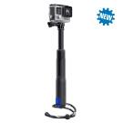 """SP-Gadgets 37"""" P.O.V. Pole, for GoPro HERO"""