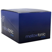 Dynamic Balance Nutrition MellowTonic Stress 12 Bottles