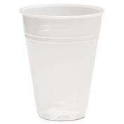 BWKTRANSCUP7CT - Translucent Plastic Cold Cups
