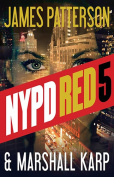 NYPD Red 5 (NYPD Red)