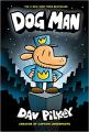 Dog Man (Captain Underpants)