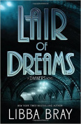Lair of Dreams (Diviners)