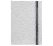 "Christian LaCroix Pastis A6 6"" X 4.25"" Paseo Notebook"