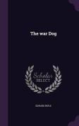 The War Dog