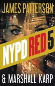 NYPD Red 5 (NYPD Red) [Audio]