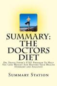 The Doctors Diet
