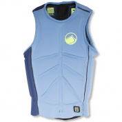 Liquid Force Cardigan Comp Adult Life Vest 2016