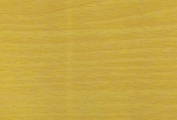 Faux Light Wood Grain Contact Paper Self-Adhesive Decorative Covering in Various Stains
