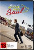 Better Call Saul: Season 2 [Region 4]