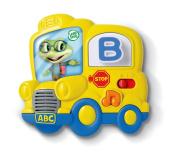 Toy Play LeapFrog Fridge Phonics Magnetic Letter Set New