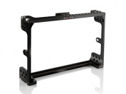 Shape Cage for Odyssey 7Q+ Monitor/Recorder
