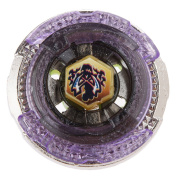 Beyblade Metal Fusion 4D Spinning Top For Kids Toys BB113