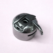 Bobbin Case #JO1313ZW For Singer, Babylock, Brother Home Sewing Machines